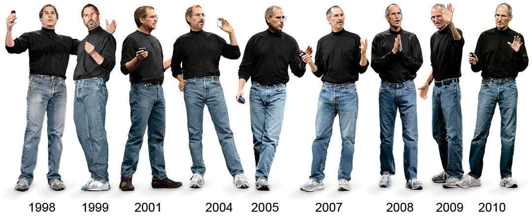 evolution-look-steve-jobs