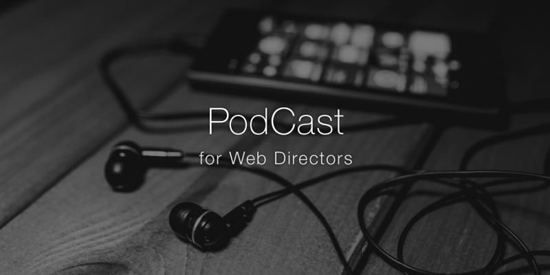 podcast-for-web-directors